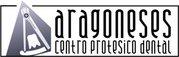 Argaoneses Centro Protésico Dental