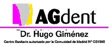 AGDent
